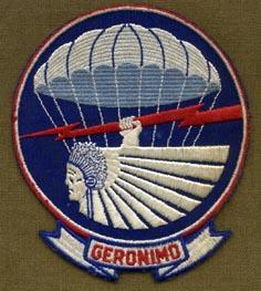 other types of airborne patches
